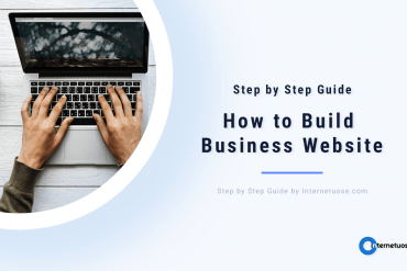 How-to-Build-Business-Website-simple-Step-by-Step-Guide