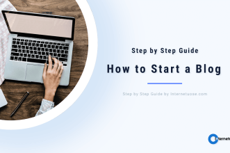 How-to-Start-Successful-Blog-Step-by-Step-Guide