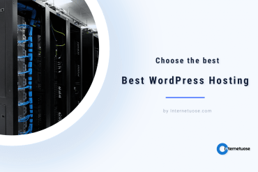 Best WordPress Hosting online