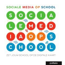 socialemediaopschool ~ GO