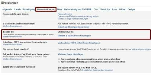 gmailsslscreen1-1