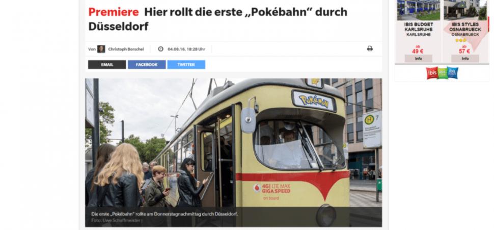 pokemon-go-bahn_vodafone_duesseldorf