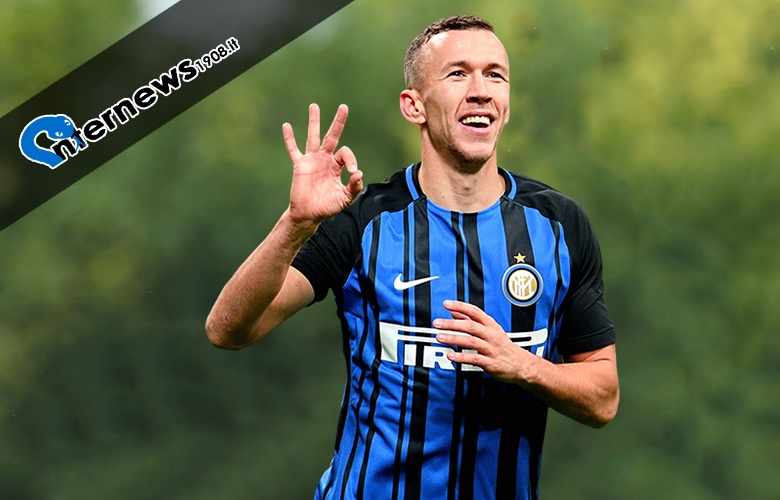 From Uk | Martial sacrificabile dallo United per arrivare ad Ivan Perisic
