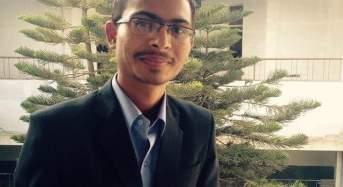 Internship Experience | Vaibhav Kurkute | Internshala, GOMC, BuddyByte.com and NearBuy