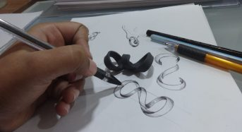 Farah Khan Fine Jewellery | Jewellery Designing | Sunanda Sahu | Internship Experience |