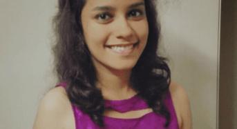 YES FOUNDATION   Kimberley Rowe   Internship Experience   Social Change Fellowship
