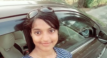 CampusMag | Internshala Student Partner – Grishma | Virtual Internship