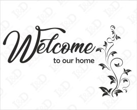 Welcome to our home-appendiabiti design