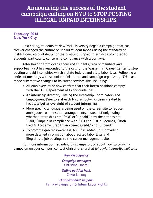 Jp Morgan Internship Resume. cover letter viral nyu cover letter ...