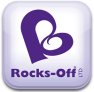 http://www.rocks-off.com/images/quality-stamp.png