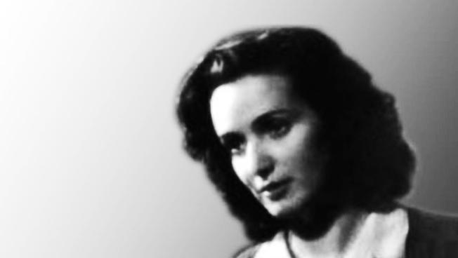 Fernanda_Romagnoli