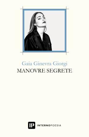 Manovre segrete
