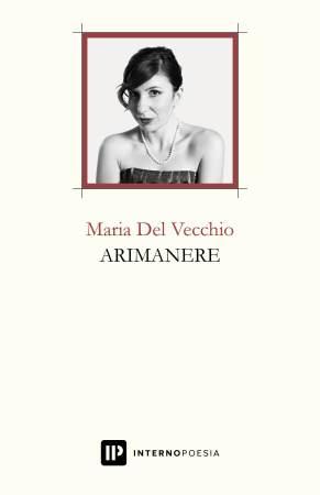 Arimanere