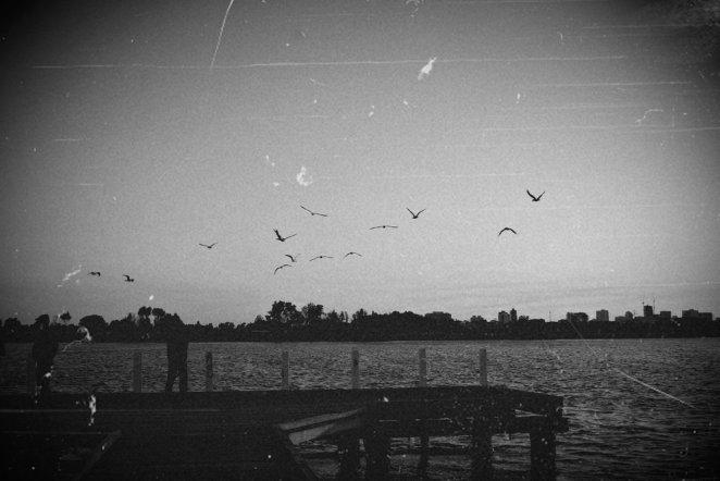 nostalgia_by_neonpanic