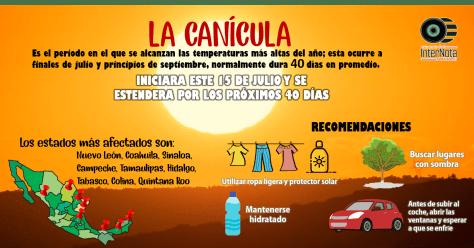 DESPLEGADO CANICULA.png