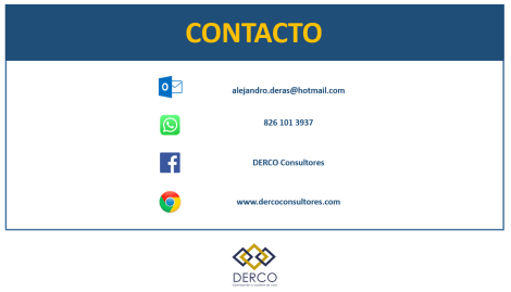 CONTACTO (1)