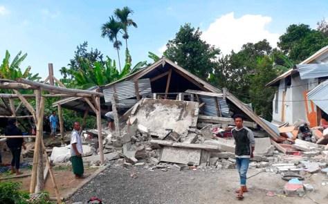 el-de-julio-un-sismo_0_1_1024_637