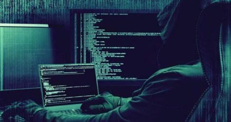 hacker-botnet-andromeda-arrestado-640x339