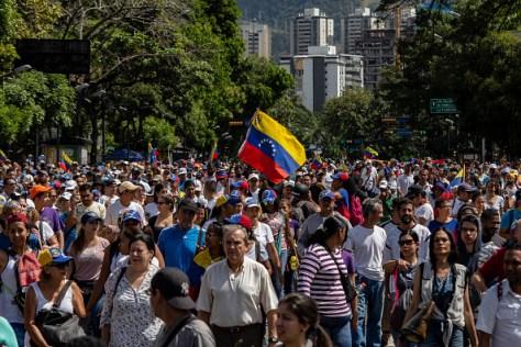 protestas-venezuela-1.jpg