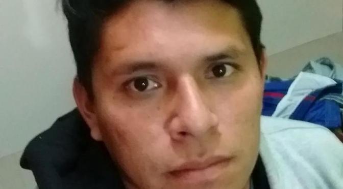 HOMBRE MUERE POR INGERIR AGUA FRÍA DESPUÉS DE HACER EJERCICIO
