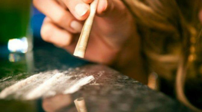 BUSCAN SOLUCIÓN PARA BAJAR EL ÍNDICE CONSUMO DE DROGAS EN JÓVENES Y EL EMBARAZO EN ADOLESCENTES EN EL MUNICIPIO DE GENERAL TERÁN N.L.