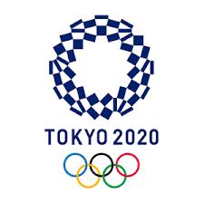 EL COI SUSPENDE LOS JUEGOS OLÍMPICOS DE TOKIO 2020.