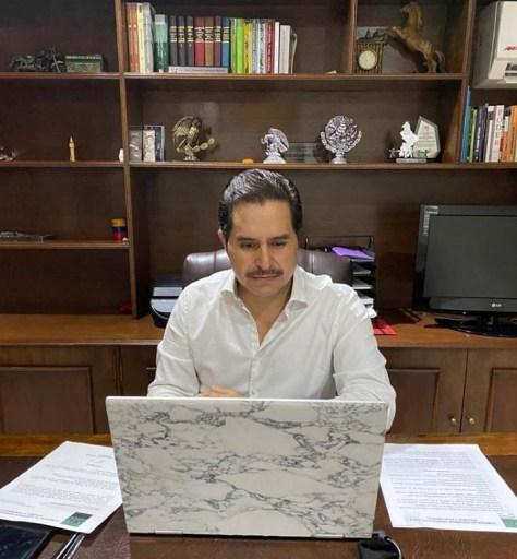 APRUEBAN ACUERDO PARA SOLICITAR A LA CFE GENERAR UN ESQUEMA DE TARIFAS PREFERENCIALES.