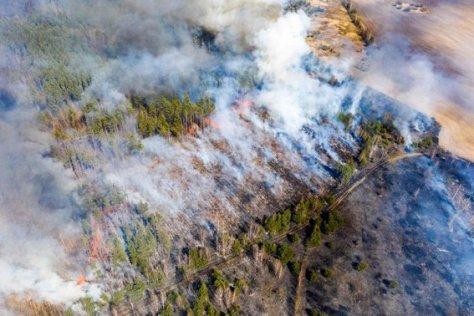 ukraine-disaster-fire_112710523