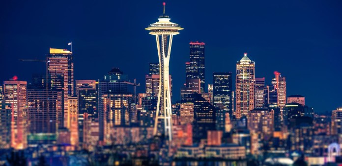 The Best US Cities To Live In During Your 20s