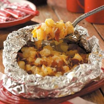 Tryadding some of these delicious summer BBQ side dishes at your next BBQ.