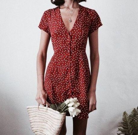 Cute Summer Outfit Ideas