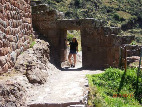These are some tips on how to spend one day in Cusco!