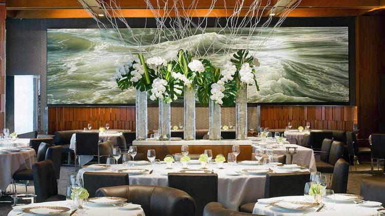Check out the best French restaurants in NYC!