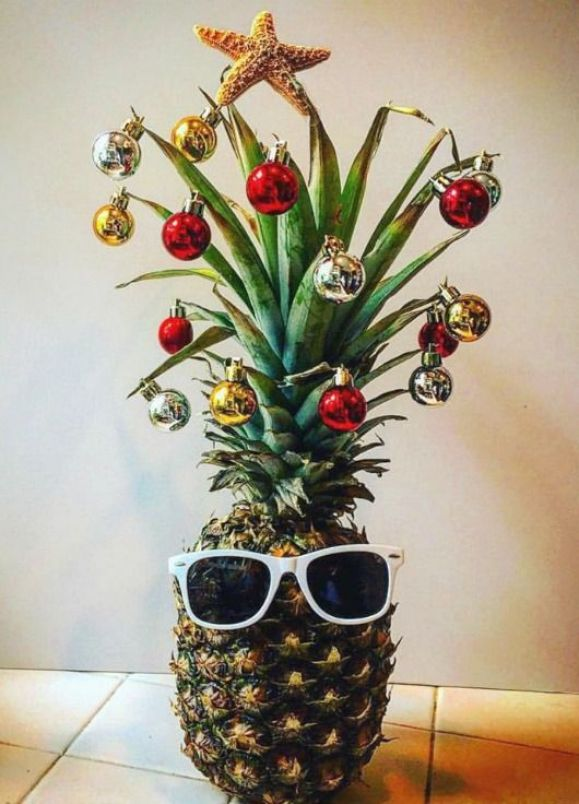Food For Christmas In July Party.10 Summer Theme Party Ideas Everyone Will Love Society19