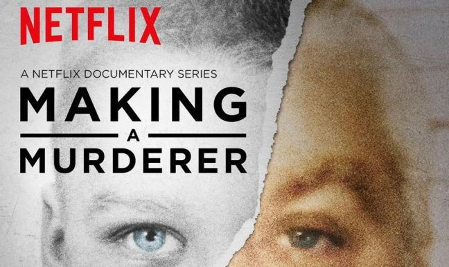 This is undisputably one of the best true crime documentaries on Netflix!