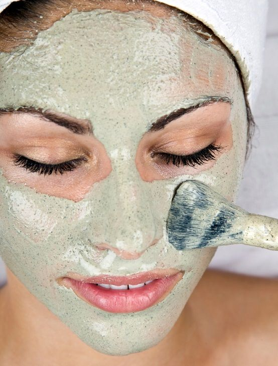 Here is the best skin care routine for your skin type (and how to find out what that is!).