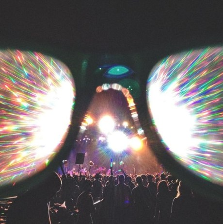 These are the first festival tips every festival goer recommends!