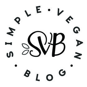 Here's a list of all the best vegan cooking blogs to follow to spice up your kitchen!
