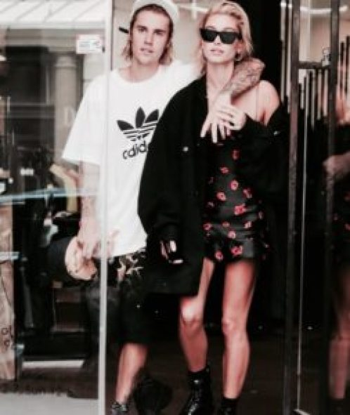 6 Celebrity Couples That Are Ultimate Relationship Goals