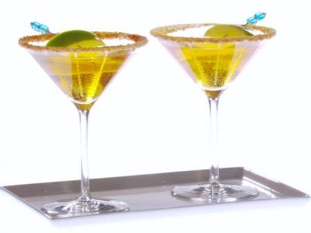 10 Non Alcoholic Fall Drink Recipes