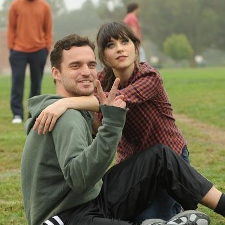 New Girl: What Nick And Jess Taught Me About Relationships