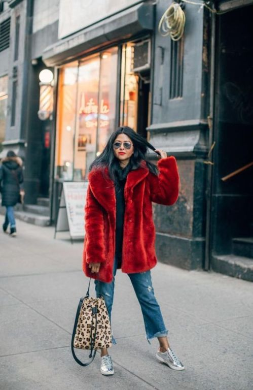 12 Best Winter Coats That Are Still Stylish