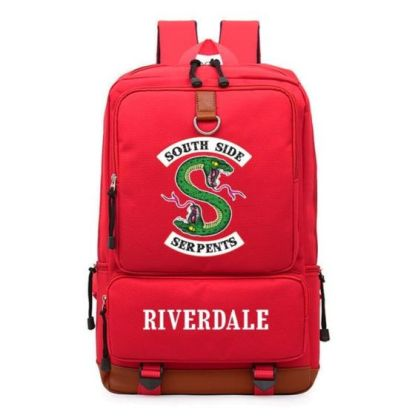 16 Best Riverdale Gifts You'll Want To Keep For Yourself
