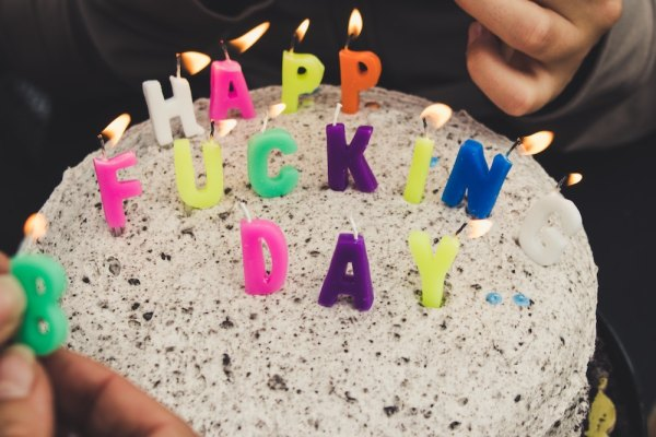 21 Awesome Things To Do On Your 21st Birthday