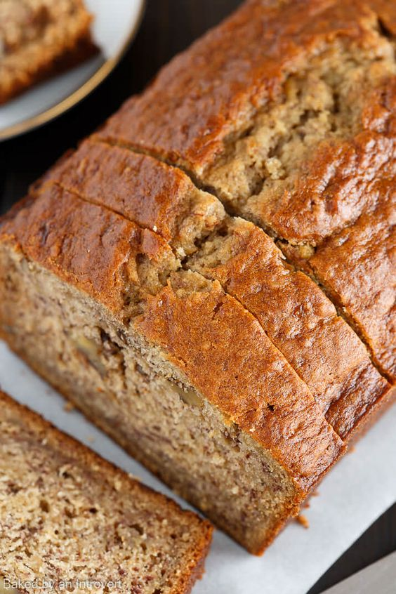 10 Easy Fall Recipes That Don't Require Any Cooking Skills