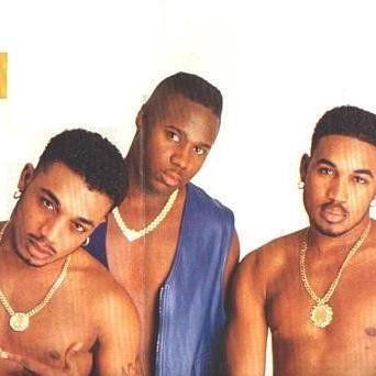 Marvin gaye where are we going lyrics
