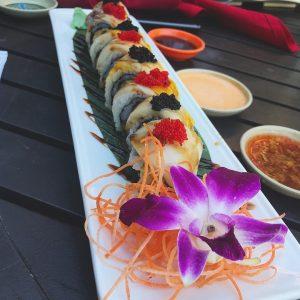 10 Amazing Food Places In Columbus