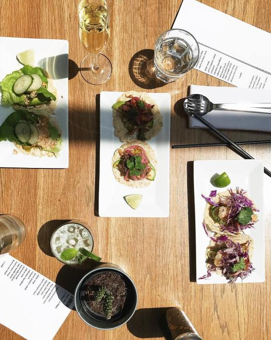 10 Amazing Food Places In Ottawa