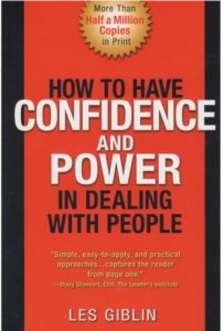 10 Best Self-Help Books For Graduates You Should Read