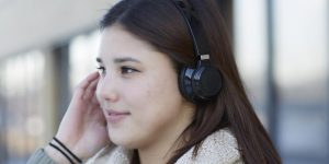 10 Best Tech Gadgets Every College Student Should Have